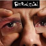 FatboySlim_technolink