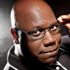 carl cox DJ Photo
