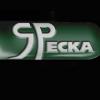 Specka_club_,madrid_technolink