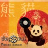 Defsoul - Panda Dance