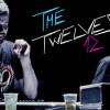 the_twelves
