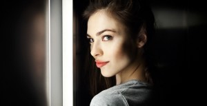 Nina Kraviz  Live @ Boiler Room (Berlin, Germany) – 20-02-2013