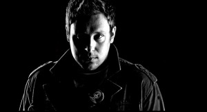 UMEK @ Behind the iron curtain 084 13-02-2013