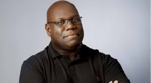 Carl Cox Live @ Output (Brooklyn_New_York) 06-03-2013