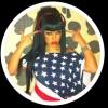 Miss_mixer_DJ_technolink