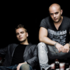 showtek-festival_dance