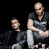 showtek-festival_dance